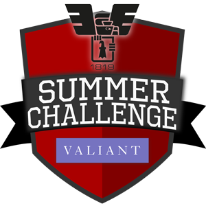 Logo Summer Challenge Final small